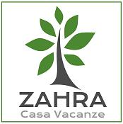 Zahra Casa Vacanze